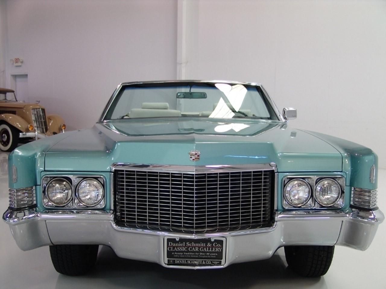 1970 DeVille 3