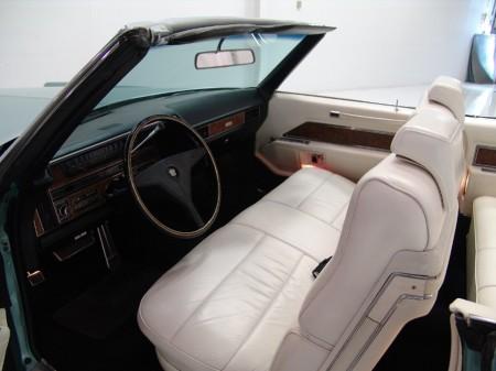 1970 DeVille 4