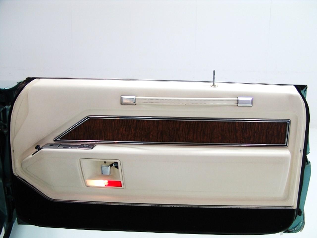 1970 DeVille 6