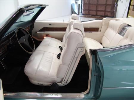 1970 DeVille 7