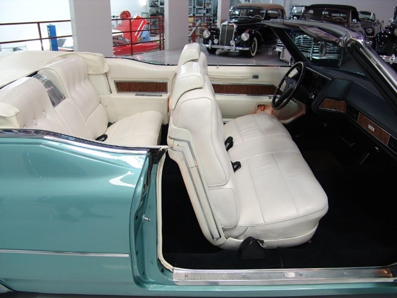 1970 DeVille 9