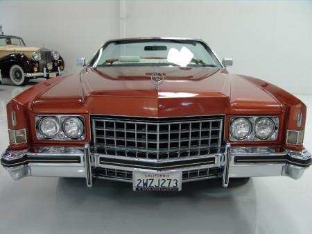 1973 Schmitt 1