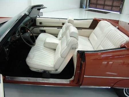 1973 Schmitt 8