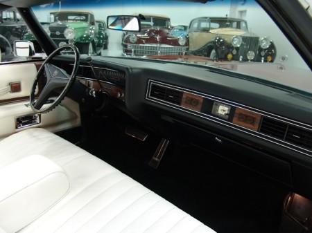 1973 Schmitt 9