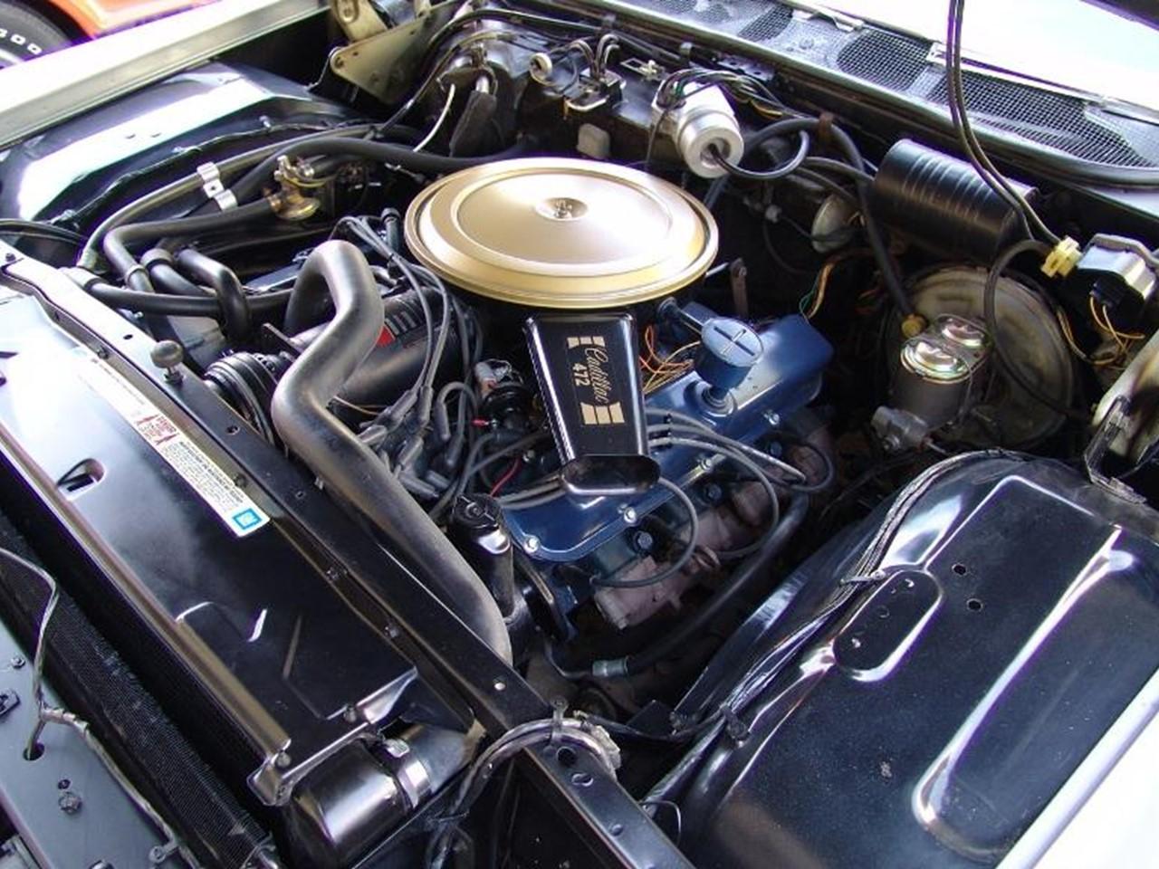 472 CID V8 1