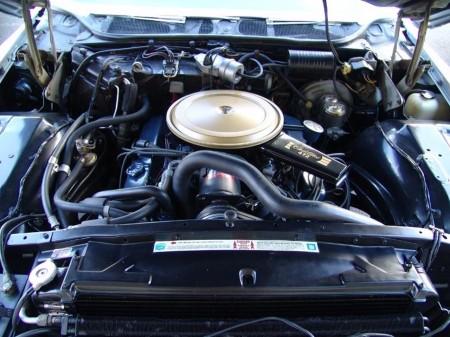 472 CID V8 2