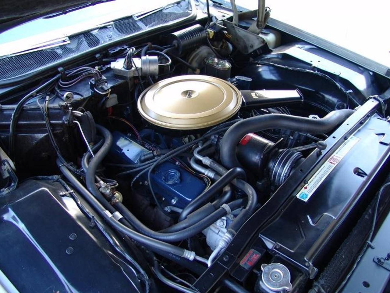 472 CID V8 3