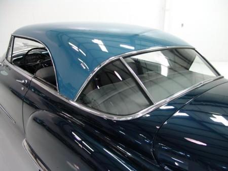 1949 Coupe deVille 6