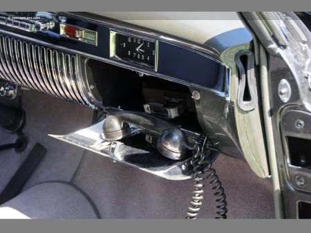 1949 Fleetwood Coupe deVille Concept 4