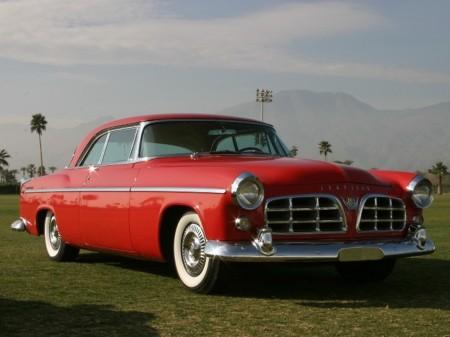 1955 C-300 8