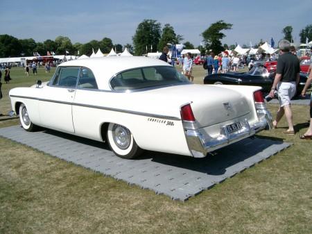 1956 300B 2