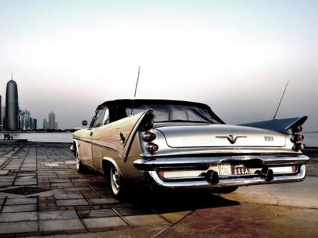 1959DeSotoFiresweep 2-door convt