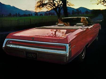 1970 300