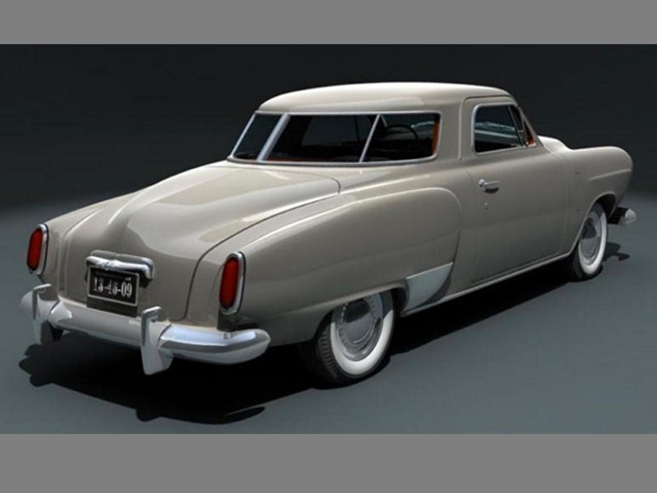 1950 studebaker starlight?w=450&h=338 oldsmobile notoriousluxury 1950 studebaker champion wiring harness at mifinder.co