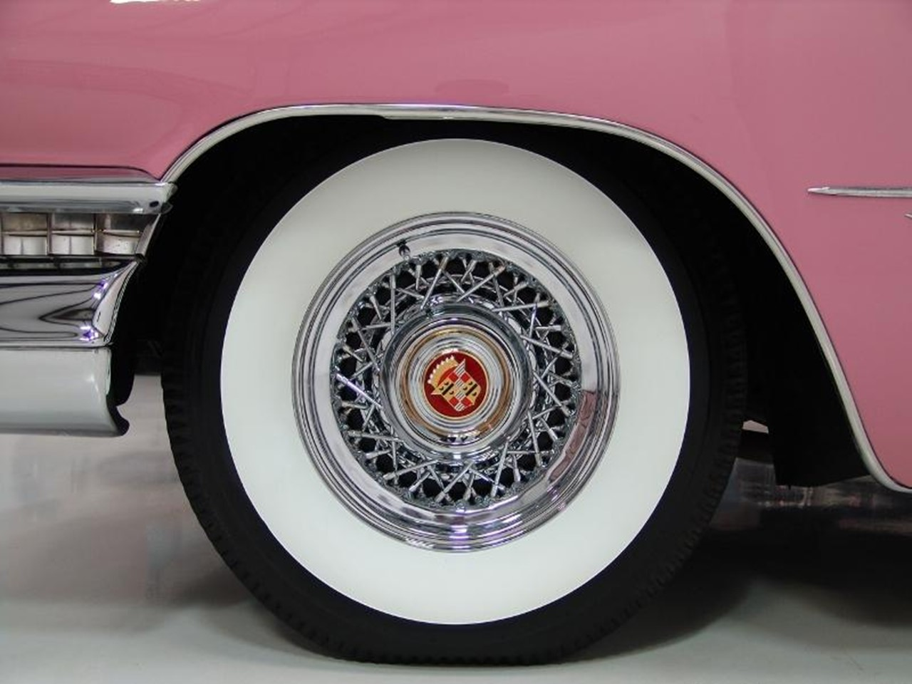 1959 Seris 62 10