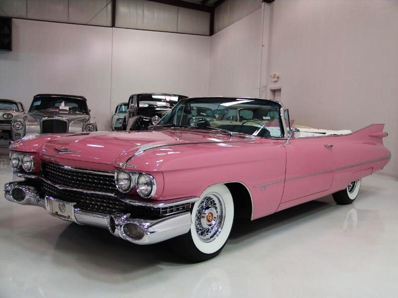 1959 Seris 62 2
