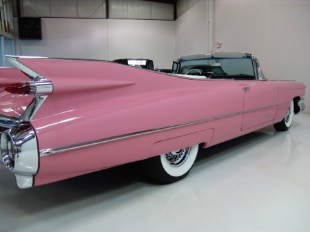 1959 Seris 62 3