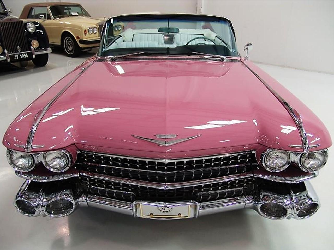 1959 Seris 62 4