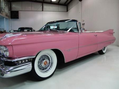 1959 Seris 62 5