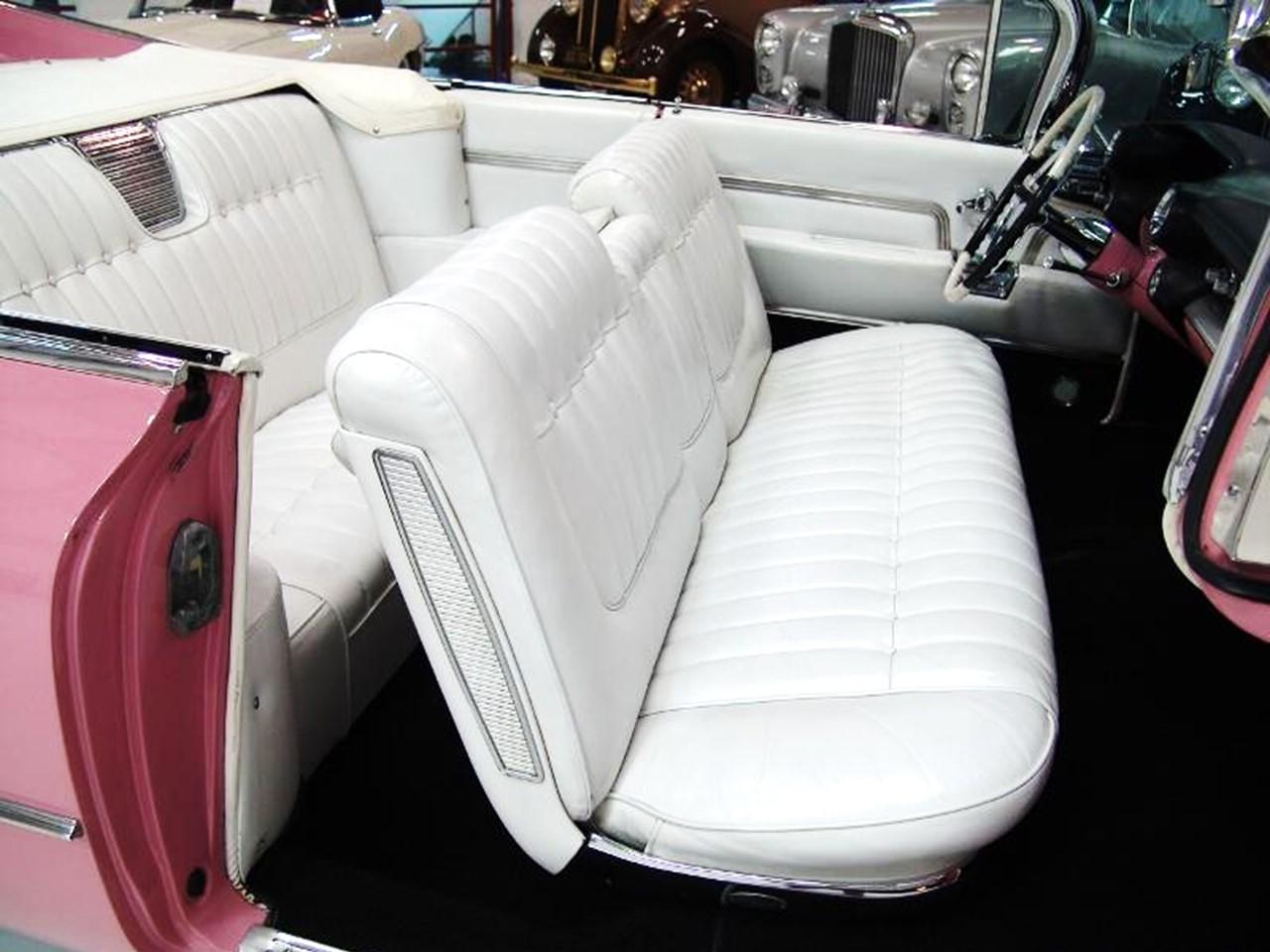 1959 Seris 62 6