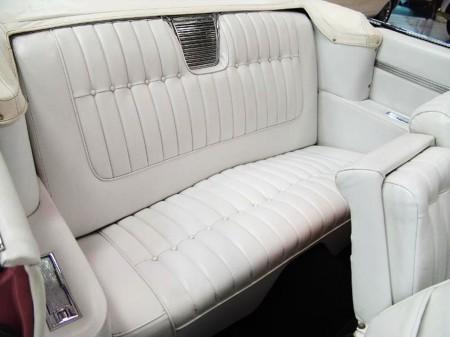 1959 Seris 62 7