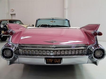 1959 Seris 62 8.jpg