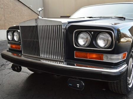 1976 Camargue 29