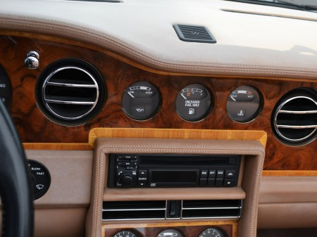 1992 Corniche IV 4