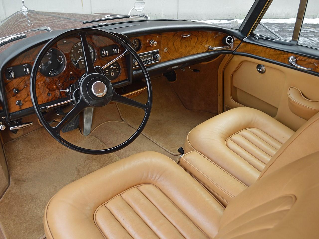 1965 MPW 2