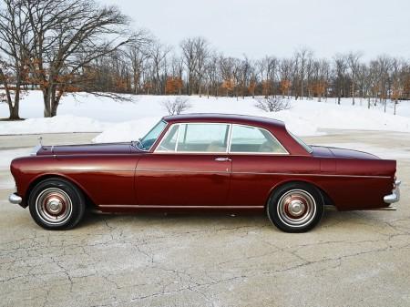 1965 MPW 3