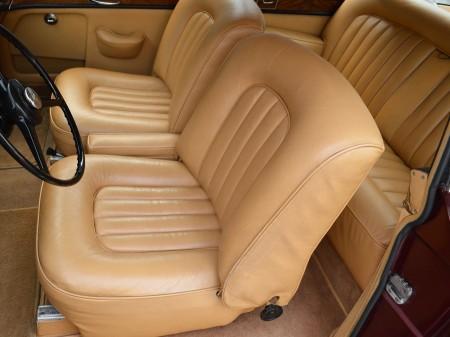 1965 MPW 4