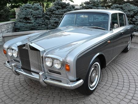 1967 long wheelbase variant 1