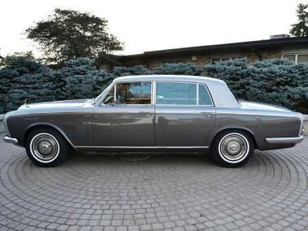 1967 long wheelbase variant 2