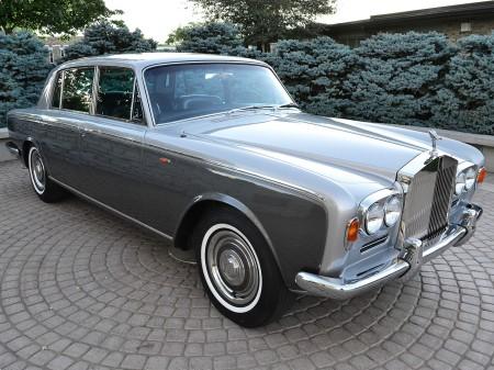 1967 long wheelbase variant 3