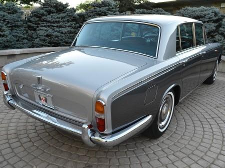 1967 long wheelbase variant 4