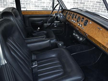 1967 long wheelbase variant 6