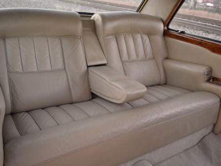 1969 MPW Fixedhead coupe 11