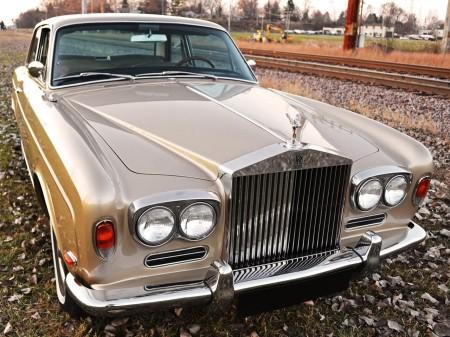 1969 MPW Fixedhead coupe 4