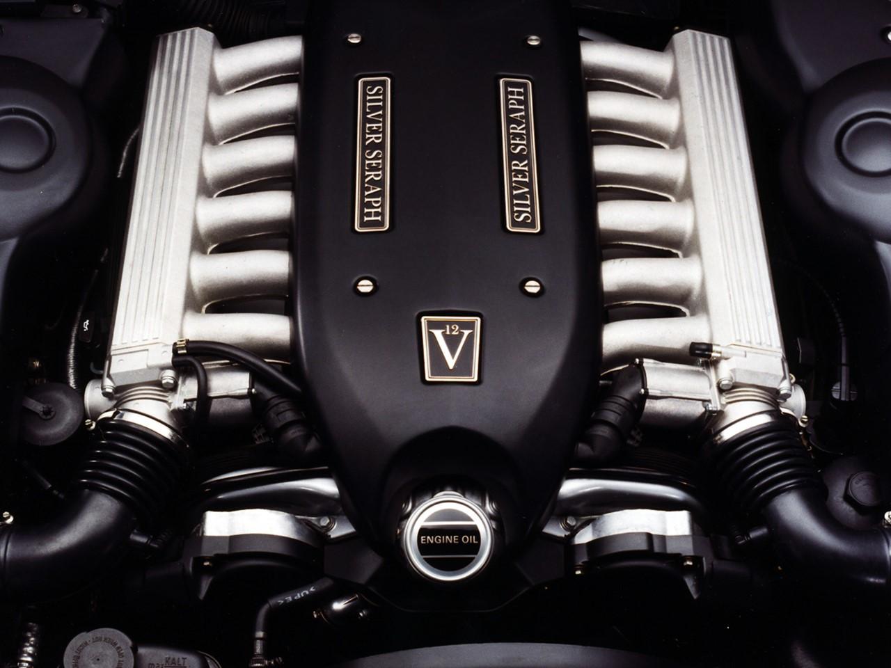 V12 7