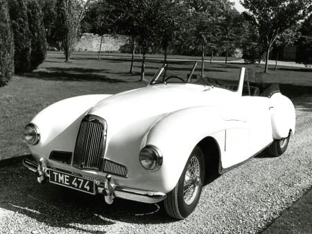1948-1950-db1