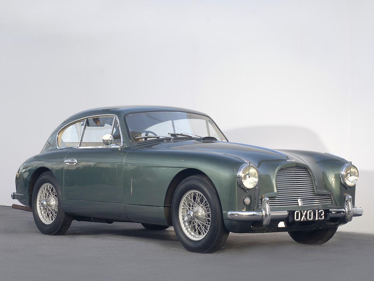 1953-db2-1