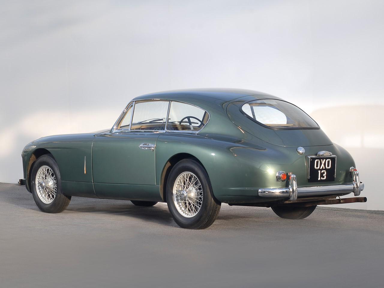 1953-db2-2