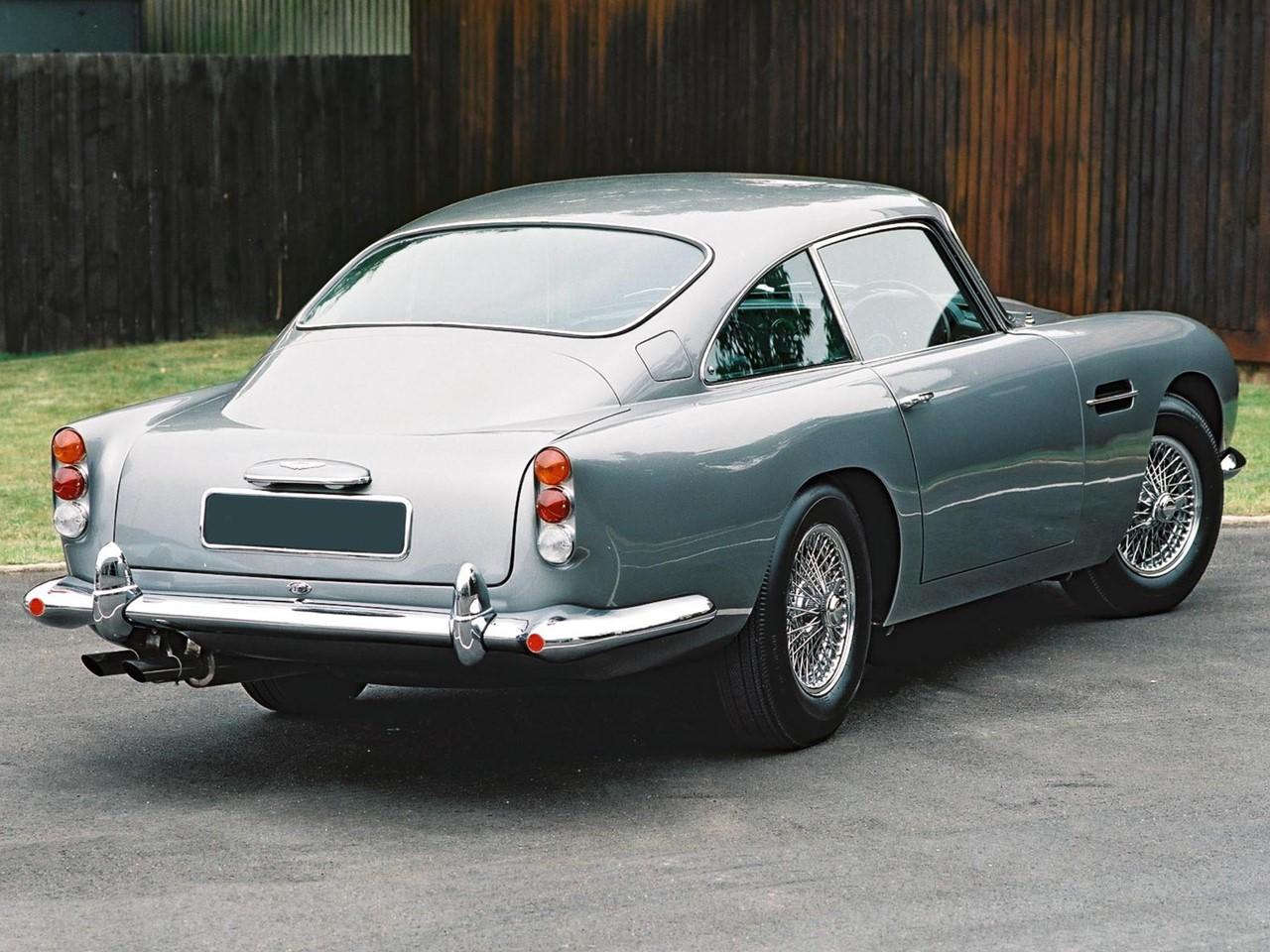 1963-1965-db5-2