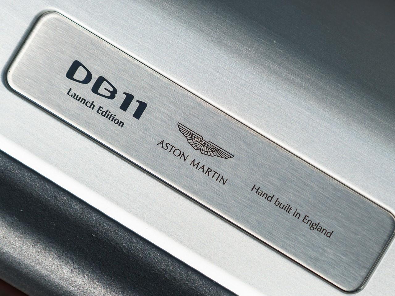 aston-martin-db11-50