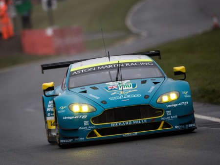 motorsport-1