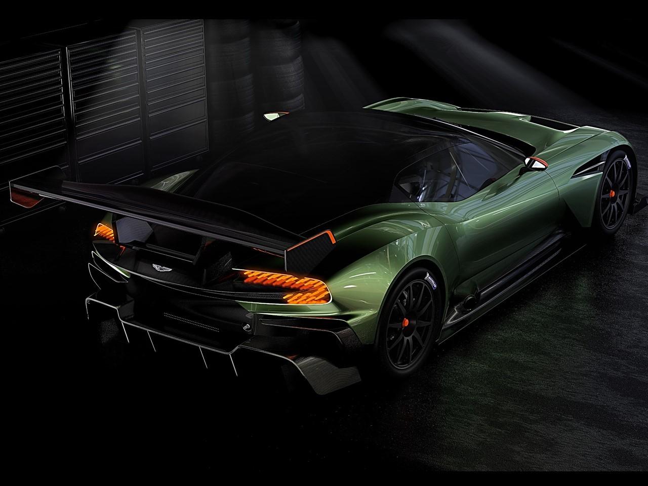 vulcan-2
