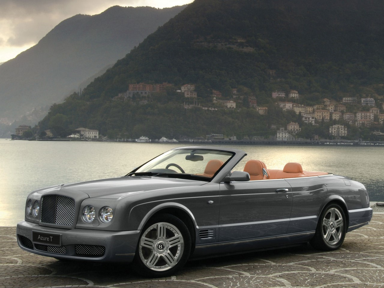 bentley-azure-t-1