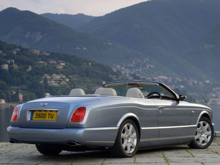 bentley-azure-t-3