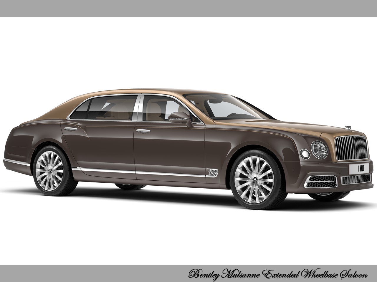 download original cars mulsanne mulliner bentley free x px limousine image wallpaper grand