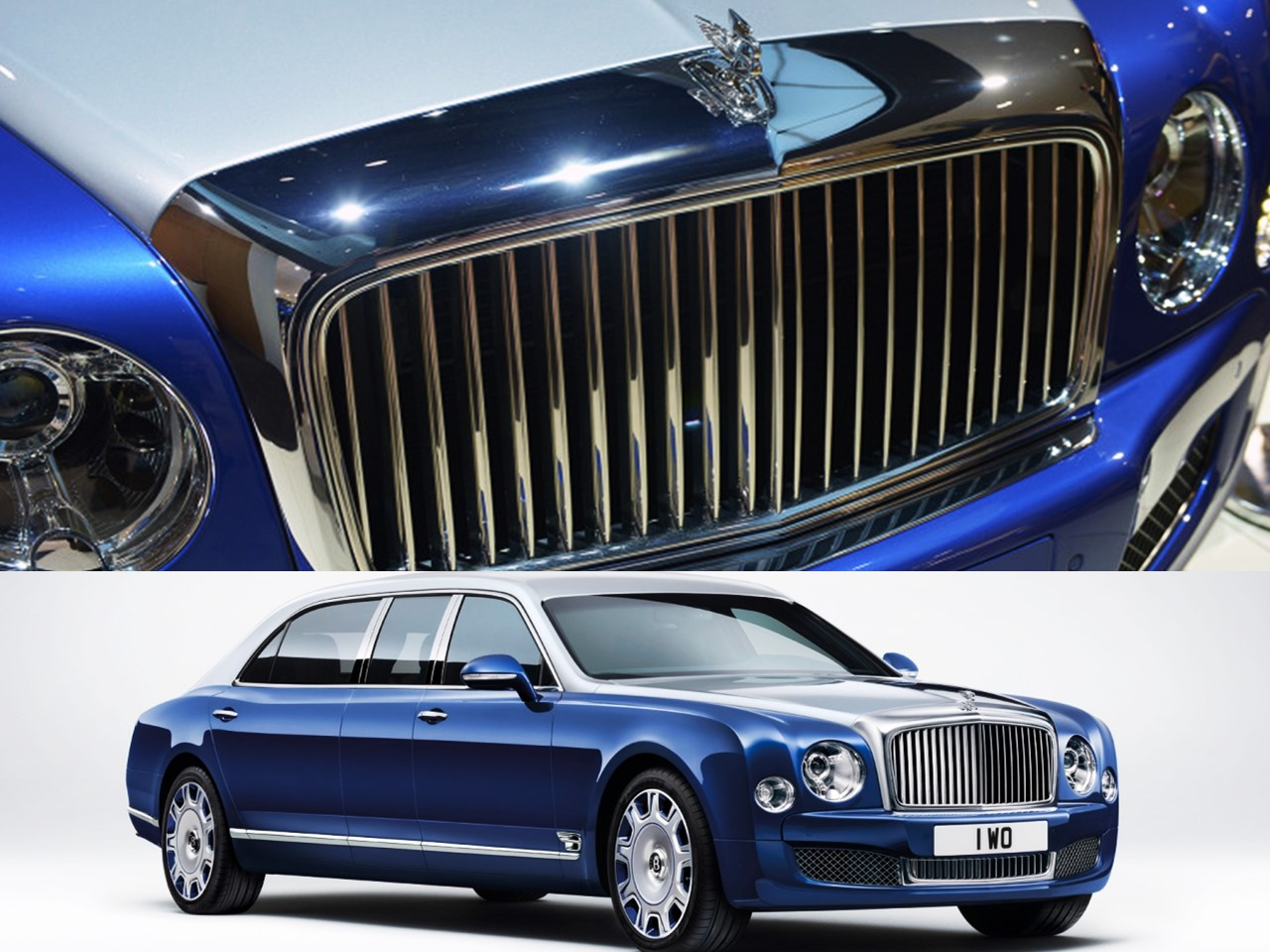saloon architecture built mulliner dimensions custom by mulsanne its are added as notoriousluxury resplendent cleverly crafted limousine into the a this beauty grand retains bentley